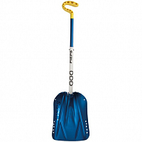 Pieps PIEPS SHOVEL C 660 ASSORTED