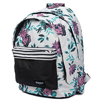 Rip Curl DOUBLE DOME DESERTFLOWER White