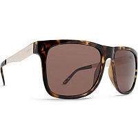 Dot Dash ADMIRAL TORTOISE-GOLD GLOSS/BRONZE