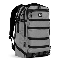 OGIO ALPHA CORE CONVOY 525 BACKPACK Charcoal
