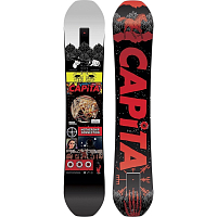 Capita INDOOR SURVIVAL 158