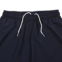 POLAR SWIM SHORTS NAVY