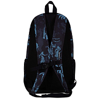 Hurley M RENEGADE II ALOHA ONLY BACKPACK BLACK