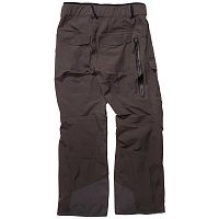 Holden 3-LAYER BURN PANT SHADOW