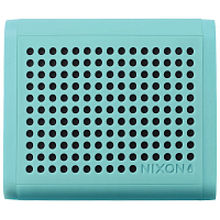 Nixon MINI BLASTER LIGHT BLUE