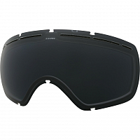 Electric EG2.5 Lens GREY POLARIZED