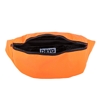 DRYG ORANGE REFLECTIVE ASSORTED