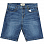 Billabong OUTSIDER 5 P. DENIM SALTY WASH