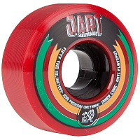 Jart KINGSTON WHEEL PACK ASSORTED