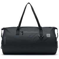 Herschel COAST BLACK
