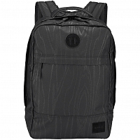 Nixon BEACONS BACKPACK Woodgrain