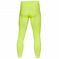 BODY DRY EVOLUTION PANTS EVL*03