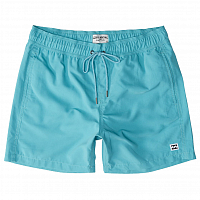 Billabong ALL DAY LB COOL MINT