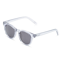Vans WELLBORN II SHADES Heather