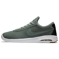 Nike SB AIR MAX BRUIN VAPOR CLAY GREEN/CLAY GREEN-WHITE