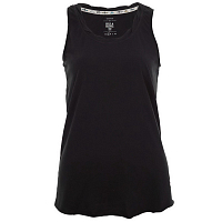 Billabong ESSENTIAL TT BLACK