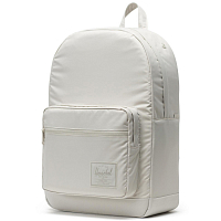 Herschel POP QUIZ LIGHT Moonstruck