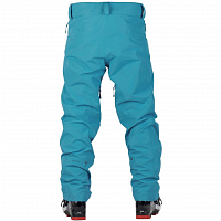 SWEET PROTECTION DISSIDENT PANTS Steel Blue