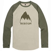 Burton MB ROADIE TECH T PELICAN
