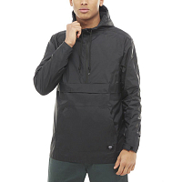Vans STONERIDGE ANORAK BLACK (TRUJILLO)