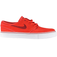 Nike STEFAN JANOSKI (GS) TRACK RED/TEAM RED