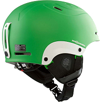 SWEET PROTECTION BLASTER HELMET GRASS GREEN