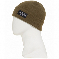 686 GOOD TIMES BEANIE Olive Heather