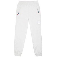 EQUIPMENT SNOW PANTS Б LIGHT GREY