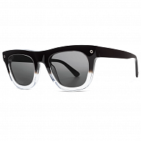 Electric ANDERSON BLK CLEAR FADE/OHMGRY