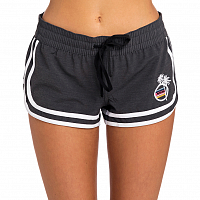 Rip Curl HORIZON 2'' BOARDSHORT BLACK