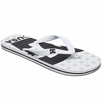 DC SPRAYFFIK M SNDL WHITE/GREY