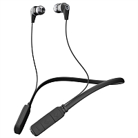 Skullcandy INKD 2.0 BLACK/GRAY/GRAY