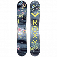 Roxy TORAH BRIGHT C2 146