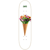 Jart COCKTAIL HC DECK 7,75