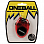 Oneball MINILOCK ASSORTED