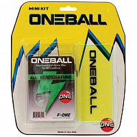 Oneball MINI KIT ASSORTED