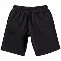 DC REBEL SHORT M OTLR BLACK