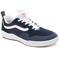 Vans MN ULTRARANGE PRO 2 (TOM SCHAAR) DRESS BLUES