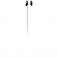 Faction CANDIDE POLE BLACK/GOLD
