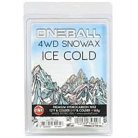 ONEBALL 4WD - ICE FW17 ASSORTED