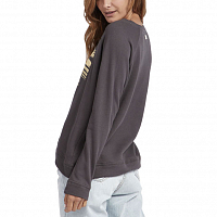 Billabong SEA Breeze OFF BLACK