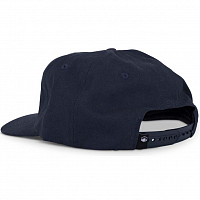 Liquid Force CARSON NVY SNAPBACK NVY
