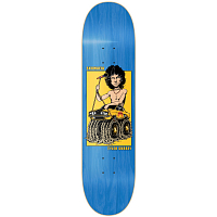 Sk8mafia LEGENDS II DECK TYLER SURREY
