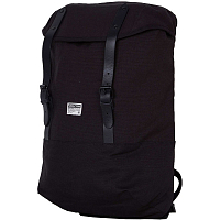 Volcom WOODYARD BACKPACK BLACK
