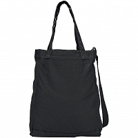 Nixon CITY TOTE BEACH DRIFTER BLACK