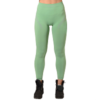 BodyDry X-FIT WOMEN PANTS XFT*06