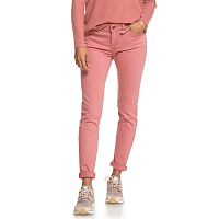 Roxy SEATRIPPER J PANT WITHERED ROSE