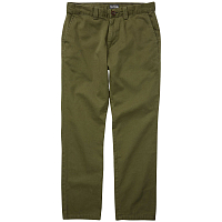 Billabong Carter A DIV MILITARY