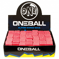 Oneball LADY FINGERS ASSORTED