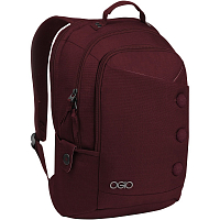 OGIO SOHO PACK WINE